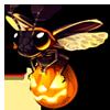 992-lantern-light-firefly.png