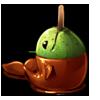 1002-caramel-narwhapple.png