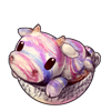 1007-cotton-candy-cowpuccino.png