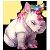 1016-rainbow-sparkle-rhinacorn.png