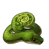 1020-fiddlehead-fern-python-serpenvine.p