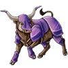 1029-amethystine-battle-moo.png