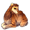 1035-tiger-striped-dromedary-calf.png