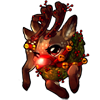 1046-glowing-wreathdeer.png