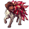 1048-wirehaired-griffon-poinsetter.png