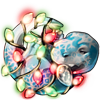 1055-festive-lights-decosaur.png