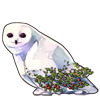 1067-decorated-snow-owl.png