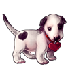 1111-little-love-bully-pup.png