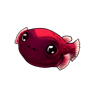 1113-red-velvet-puffer.png