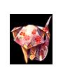 1145-blossom-origameow.png
