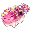 1152-pink-deco-squish.png