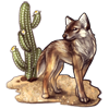 1159-the-lone-yote.png