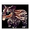 1172-natural-lil-tapir.png