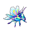 1195-iridescent-lobairy.png