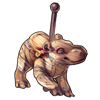 1208-antique-hippo-go-round.png