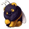 1219-carpenter-bumblebear.png