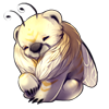 1221-digger-bumblebear.png