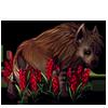 1233-graveyard-hyenacinth.png