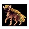 1234-plucky-hyenacinth.png