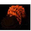 1244-halloween-fuzzle-worm.png
