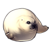 1249-fuzzy-baby-sealorb.png