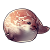 1250-tan-spotted-sealorb.png