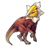 1254-potatoraulophus-nightshine.png