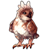 1257-bronze-harpy-eagle.png