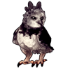 1258-collared-harpy-eagle.png