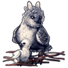 1260-nesting-harpy-eagle.png