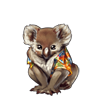 1264-party-koala.png