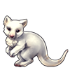 1265-winter-tree-kangaroo.png