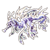 1275-periwinkle-leafy-seadragon.png