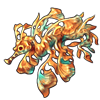 1277-copper-leafy-seadragon.png