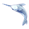 1279-glacial-narwhal.png