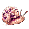 1289-iced-raisin-snoll.png