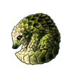 1292-forest-pangolin.png