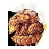 1293-firescale-pangolin.png