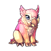 1294-pink-pirglet.png