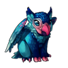 1297-rose-beak-pirglet.png