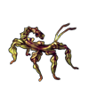 1301-blooming-phasmid.png