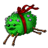 1305-party-time-friendly-shrub.png