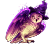 1313-witchy-barn-owl.png