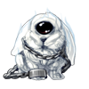 1317-haunting-hoppyclops.png
