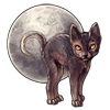 1318-full-moon-lykoi.png