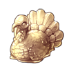 1337-butter-turkey.png