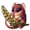 1339-fawn-harvest-mouse.png