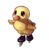 1354-yellow-winter-ducky.png