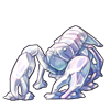 1371-white-snow-lobster.png