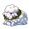 1378-decorated-snow-sheep.png